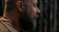 ��� / Noah (2014) BDRip-AVC | ��������
