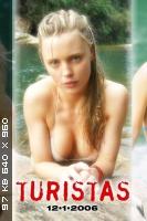 http://i4.imageban.ru/thumbs/2014.07.17/5f4f843feba5fd762d383ca418e4deb4.jpg