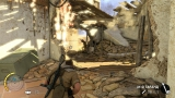 Sniper Elite III [v 1.04a + 5 DLC] (2014) PC | Пиратка
