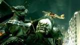 Ninja Blade (2009) XBOX360 | Region Free