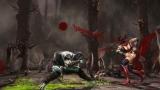 Mortal Kombat: Komplete Edition (2012) XBOX360 | Region Free