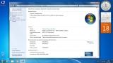 Windows 7 SP1 x86 x64 PE WPI StartSoft 34 [Ru]