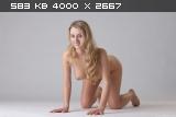 http://i4.imageban.ru/thumbs/2014.07.20/d77f20ee71bf1d2aeb4c0371e73dc80e.jpg