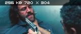 Револьвер / Revolver (2005) BDRip | DUB