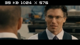 �������� / Safe (2012) DVD9 | DUB | ��������
