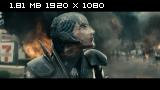 ������� �� ����� / Man of Steel (2013) Blu-Ray Remux 1080p | DUB | ��������