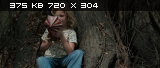 Заклятие / The Conjuring (2013) BDRip | DUB | Лицензия