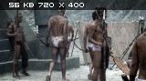 Сокровища ацтеков / The Lost Treasure of the Grand Canyon (2008) DVDRip | DVO