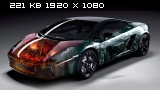 ���� ��� �������� ����� - ������ HD Wallpapers [1920x1080]  [120 ��.] (2013) JPEG