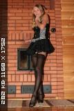 http://i4.imageban.ru/thumbs/2014.07.27/3840100117eee9a01a321011cefd2764.jpg