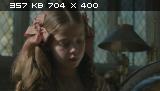 Джейн Эйр / Jane Eyre (2011) BDRip | DUB | Лицензия