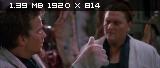 ������ �� ������ (������ �� �������) / The Boondock Saints (1999) BDRip 1080p   MVO