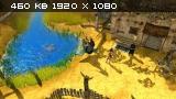 Sacred 2: ������� ������� / Sacred 2: Gold Edition (2009) PC   ��������