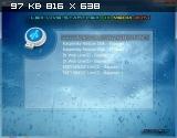 LEX LIVE STARTLEX 2014 USB v.14.8.2 (2014) [Rus]