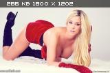 http://i4.imageban.ru/thumbs/2014.08.28/2e4a0eae9c13d0f2e9984276a442a80d.jpg