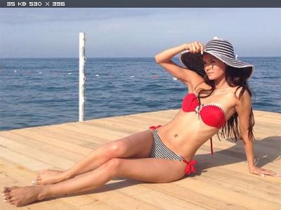 http://i4.imageban.ru/thumbs/2014.08.28/dc471ceaee1aaec8a860d6d027ea8803.jpg
