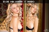 http://i4.imageban.ru/thumbs/2014.09.06/bee254cce33883785686ae7c158312e4.jpg