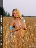http://i4.imageban.ru/thumbs/2014.09.06/c004f0f4faa011e9f63f583d074b3b8d.jpg