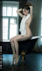 http://i4.imageban.ru/thumbs/2014.10.04/02de098a3df50865b674f3c02a4f312d.jpg
