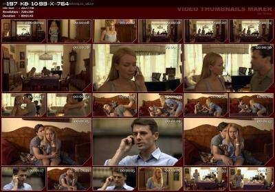 http://i4.imageban.ru/thumbs/2014.10.12/c1982676cfdba86abe47dac98e4d71c2.jpg