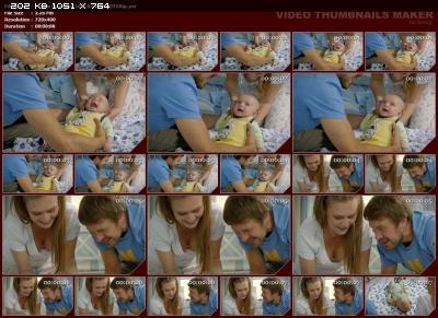 http://i4.imageban.ru/thumbs/2014.10.16/170d1c5b1014a8f99b612dc5c5447ce1.jpg