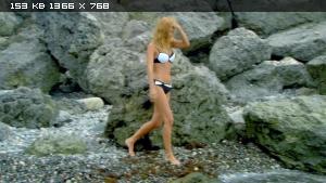 http://i4.imageban.ru/thumbs/2014.10.17/54390fe1462ca8c8a85f7c3afbc7cf2b.jpg