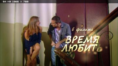http://i4.imageban.ru/thumbs/2014.10.17/cf54d1c865023a03afa3dab7d6ac44f9.jpg