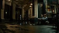 Опасная иллюзия / Влюбиться до смерти / The Necessary Death of Charlie Countryman (2013) BDRip-AVC | DUB | Лицензия