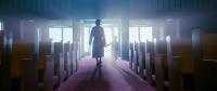 Небеса реальны / Heaven Is for Real (2014) BDRip-AVC | MVO | Лицензия