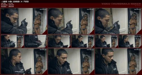http://i4.imageban.ru/thumbs/2014.11.12/5a0482c4125748fa4b97416e5b002648.jpg