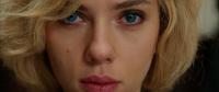 Люси / Lucy (2014) BDRip-AVC | DUB | Лицензия