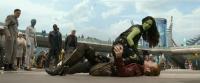 Стражи Галактики / Guardians of the Galaxy (2014) BDRip-AVC | DUB | Лицензия