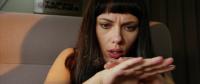 ���� / Lucy (2014) BDRip-AVC   DUB   ��������