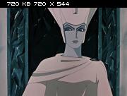 ������� �������� (1957) DVDRip