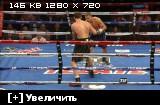 http://i4.imageban.ru/thumbs/2014.12.14/1051f120b5fe56b4d175eb76071a5580.jpg