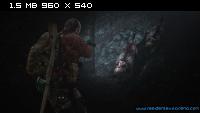 Скриншоты монстров Resident Evil: Revelations 2 B5b80a54d4a6719fc2a64ee115f3e736