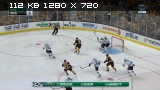 Хоккей. NHL 14/15, RS: Dallas Stars vs. Boston Bruins [10.02] (2015) HDStr 720p   60 fps