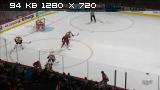 Хоккей. NHL 14/15, RS: Philadelphia Flyers vs. Montreal Canadiens [10.02] (2015) HDStr 720p | 60 fps