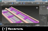 3ds Max 2013 русификатор - фото 10