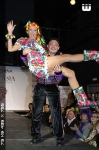 http://i4.imageban.ru/thumbs/2015.04.17/3e6f9d3b0dc2954b40c74507bc1a2fad.jpg