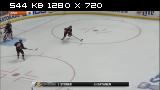 ������. NHL 14/15, SC WC. Round 1. Games 1 - 2: Anaheim Ducks vs Winnipeg Jets [16-18.04] (2015) HDStr 720p | 60 fps