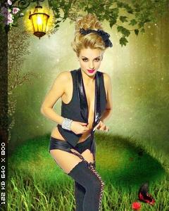 http://i4.imageban.ru/thumbs/2015.04.21/0c3651e78d0f1d6a5eb1d65dbf8df253.jpg