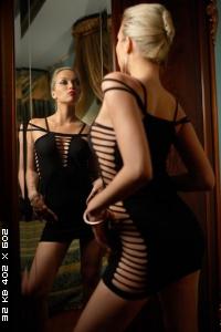 http://i4.imageban.ru/thumbs/2015.04.30/e8ee4cecb0424ee77d2e93fd1d52ed08.jpg