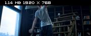 Tasha G - Away [����] (2014) HDTVRip 1080p   60 fps