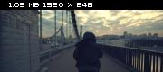 ��� feat. ��� ��� - �������� [����] (2014) WEB-DLRip 1080p | 60 fps