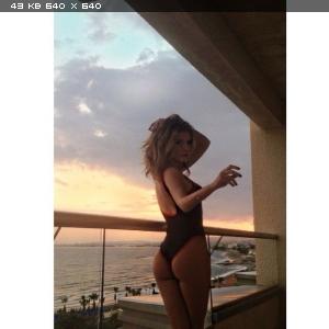 http://i4.imageban.ru/thumbs/2015.06.08/e3ddc4a23d63d885e9db5fe7fe49cd01.jpg