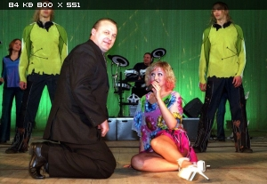http://i4.imageban.ru/thumbs/2015.06.11/13c272c7cf727499b1d05609823353cb.jpg