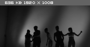 Sandra Lyng - Heels Off [клип] (2015) WEB-DLRip 1080p | 60 fps