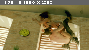 ���� �������� - ����� ���� ���� [����] (2013) WEB-DLRip 1080p | 60 fps