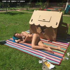 http://i4.imageban.ru/thumbs/2015.07.03/37de943a4642e03f140dead2fb7659c3.jpg